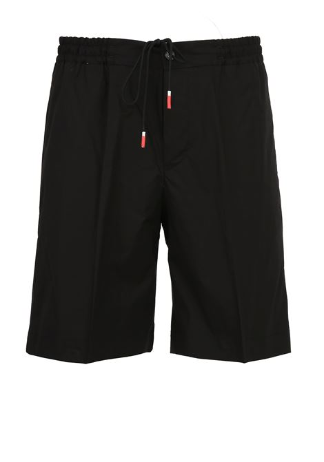 Shorts Forward Forward | 30 | BS1PZ00GHOBP23990