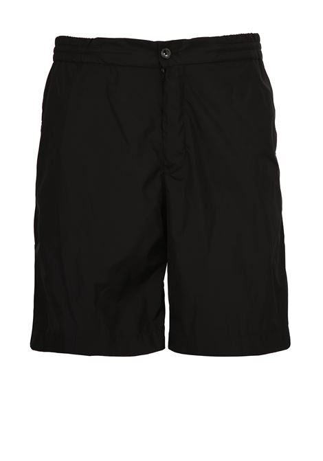 Shorts Forward Forward | 30 | BS1PZ00GHOLI06990