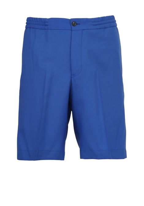 Shorts Forward Forward | 30 | BS1PZ00GHOVB17345
