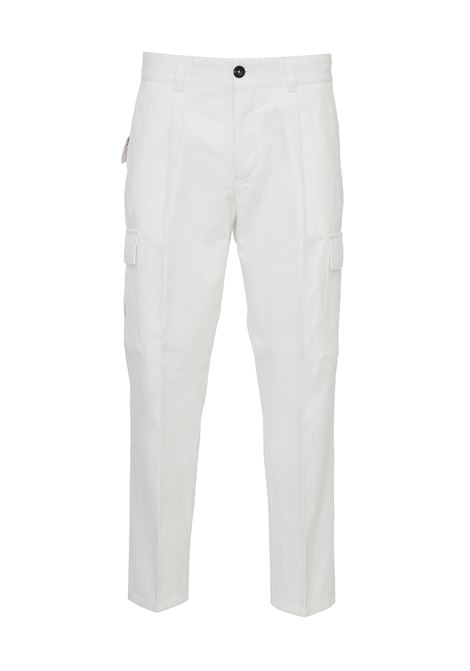 Forward Trousers  Forward | 1672492985 | HL06B00FWDSD16010