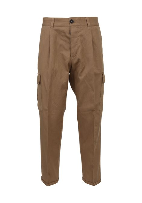Forward Trousers  Forward | 1672492985 | HL06B00FWDSD16090