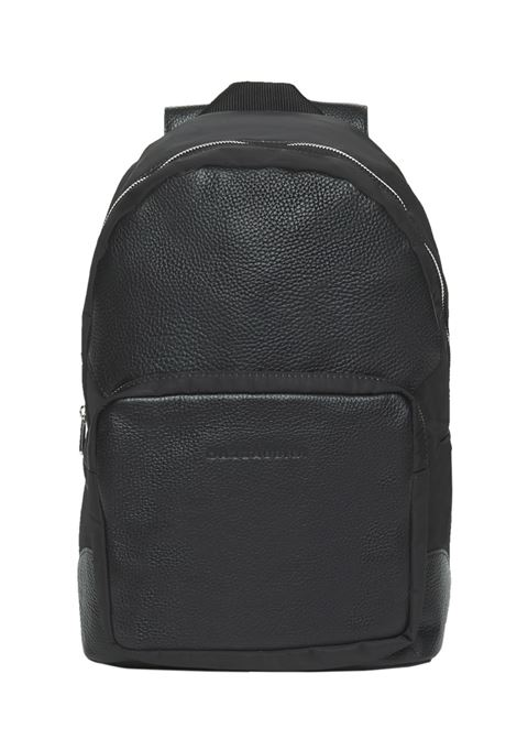 Gazzarrini backpack Gazzarrini | 1786786253 | BAG04GNE