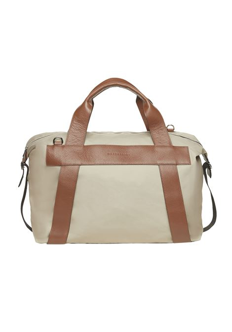 Gazzarrini tote bag Gazzarrini | 77132927 | BAG05GBE