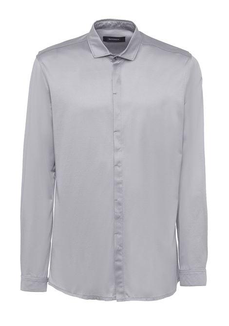 Gazzarrini shirt Gazzarrini | -1043906350 | CE40GGR