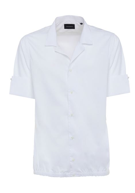 Gazzarrini shirt Gazzarrini | -1043906350 | CE46GBI