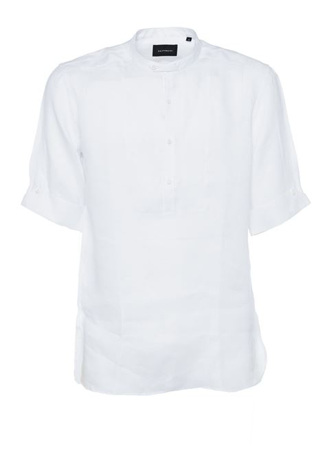 Camicia Gazzarrini Gazzarrini | -1043906350 | CE49GBI