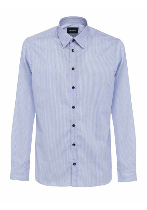 Camicia Gazzarrini Gazzarrini | -1043906350 | CE52GAZ