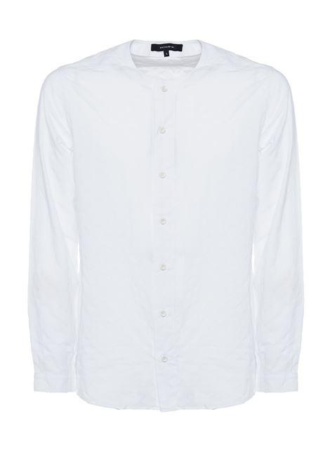 Gazzarrini shirt Gazzarrini | -1043906350 | CE64GBI