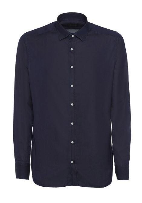 Gazzarrini shirt Gazzarrini | -1043906350 | CE67GDEN