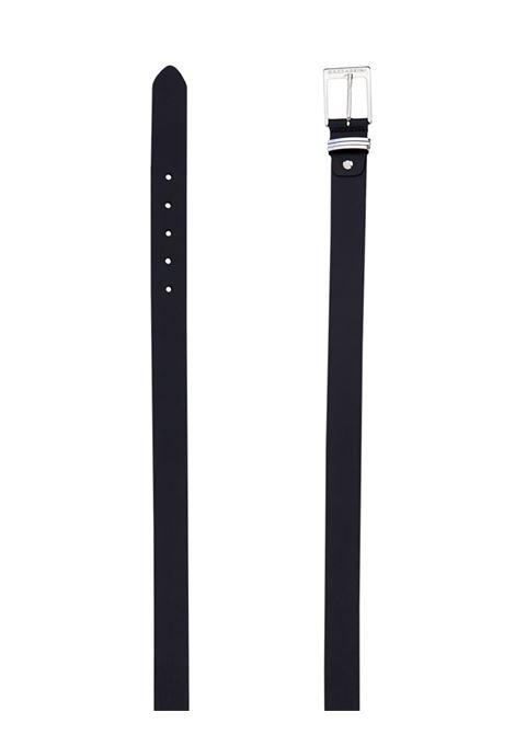 Cintura Gazzarrini Gazzarrini | 1218053011 | CTE08GNE