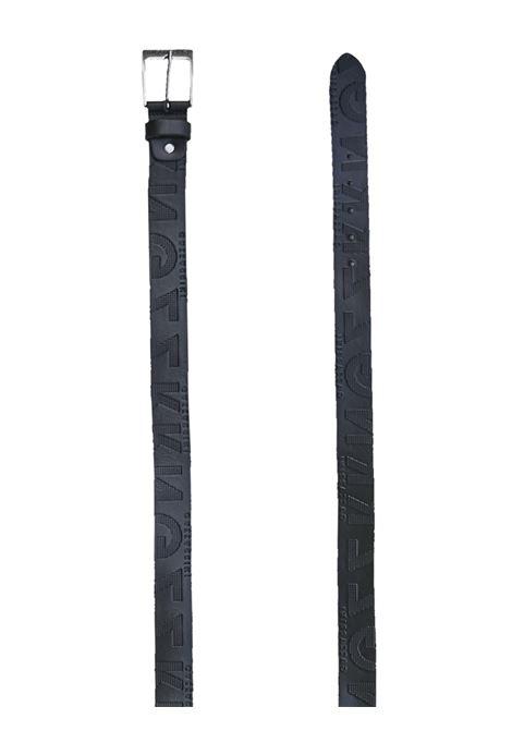 Cintura Gazzarrini Gazzarrini | 1218053011 | CTE11GNE