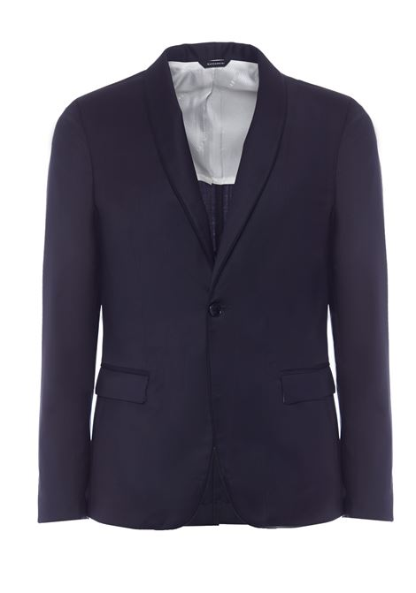 Gazzarrini blazer Gazzarrini | 3 | GAE76GBL