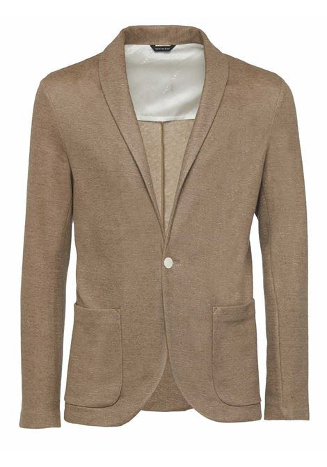 Gazzarrini blazer Gazzarrini | 3 | GAE97GBE