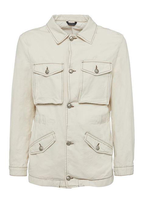Gazzarrini jacket Gazzarrini | 13 | GBE99GOW