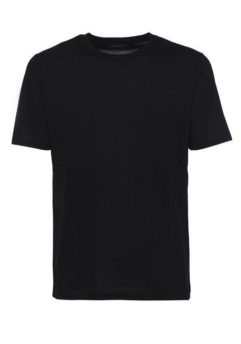 T-shirt Gazzarrini Gazzarrini | 8 | ME123GNE