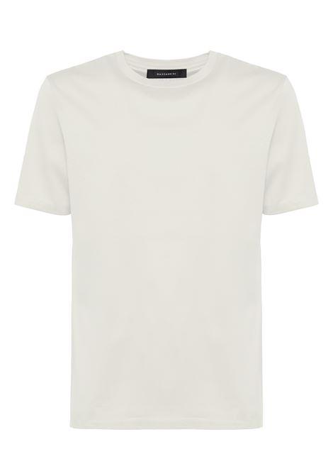 T-shirt Gazzarrini Gazzarrini | 8 | ME123GOW
