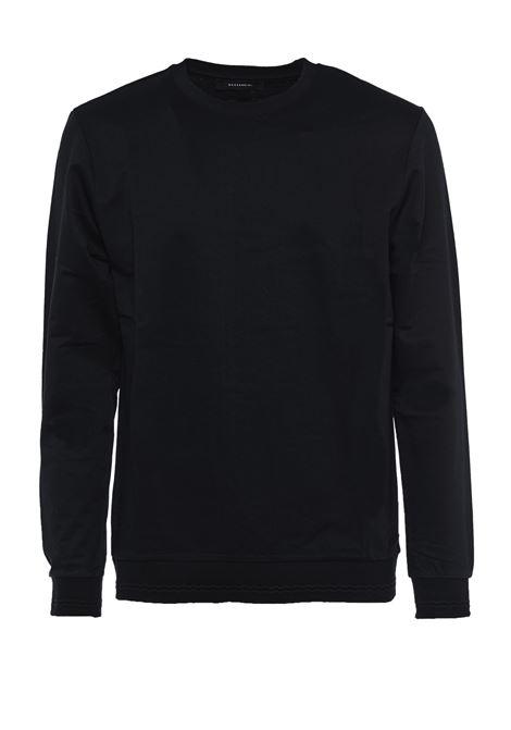 Gazzarrini sweatshirt Gazzarrini | -108764232 | ME124GNE
