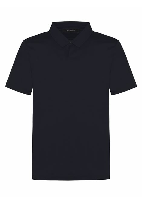 Gazzarrini polo shirt