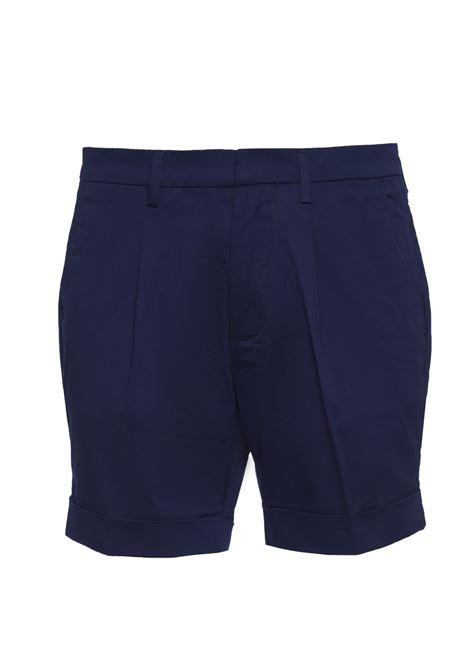 Gazzarrini shorts Gazzarrini | 30 | PB110GBL
