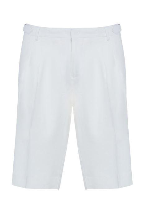 Gazzarrini shorts Gazzarrini | 30 | PB112GBI