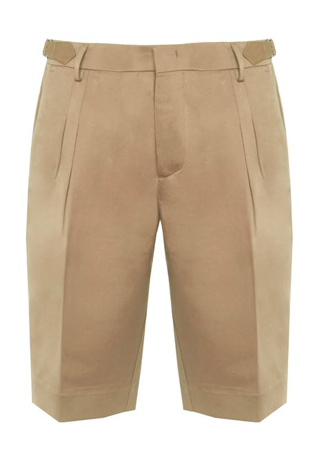 Shorts Gazzarrini Gazzarrini | 30 | PB129GBE