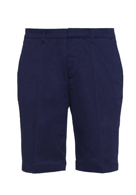 Shorts Gazzarrini Gazzarrini | 30 | PB66GBL