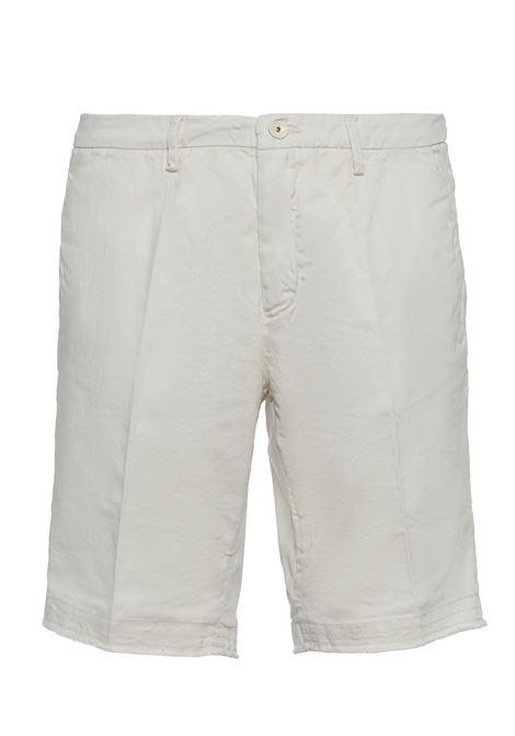 Gazzarrini shorts Gazzarrini | 30 | PB68GOW