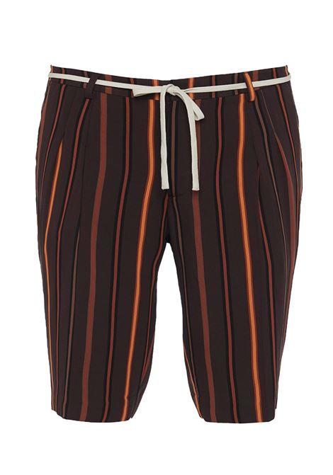 Gazzarrini shorts Gazzarrini | 30 | PB78GDR