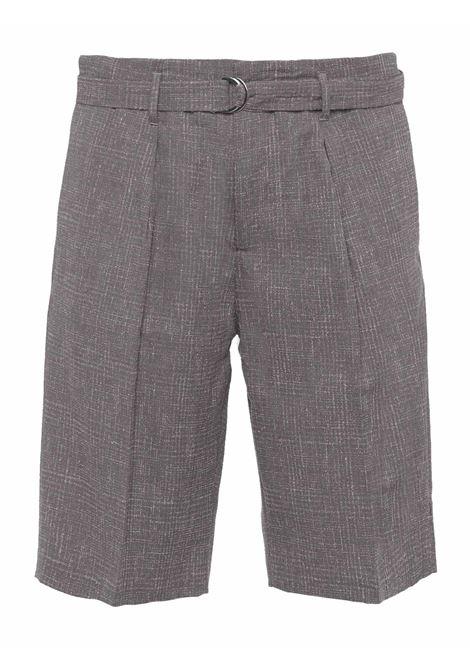 Gazzarrini shorts Gazzarrini | 30 | PB99GROS