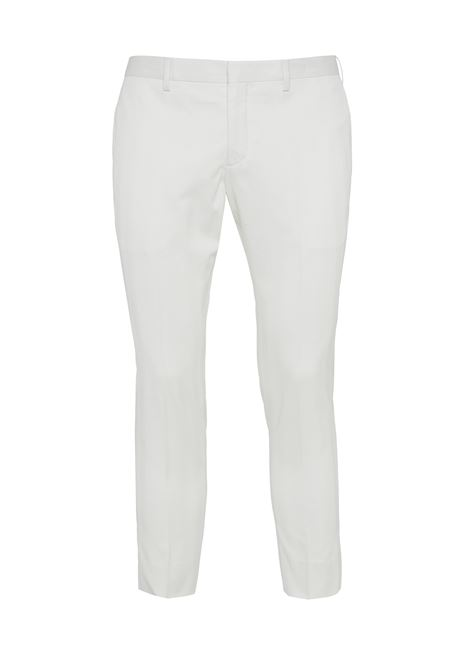 Gazzarrini trousers Gazzarrini | 1672492985 | PCE100GOW