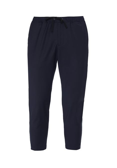 Gazzarrini trousers Gazzarrini   1672492985   PCE104GBL
