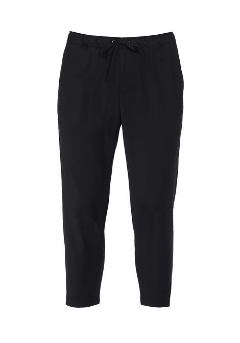 Gazzarrini trousers Gazzarrini   1672492985   PCE104GNE