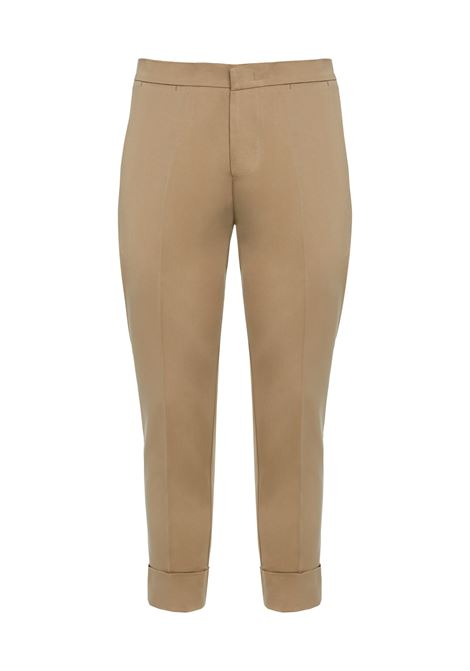 Pantaloni Gazzarrini Gazzarrini | 1672492985 | PCE111GBE