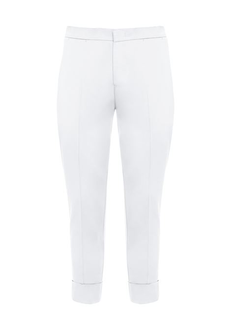 Pantaloni Gazzarrini Gazzarrini | 1672492985 | PCE111GBI