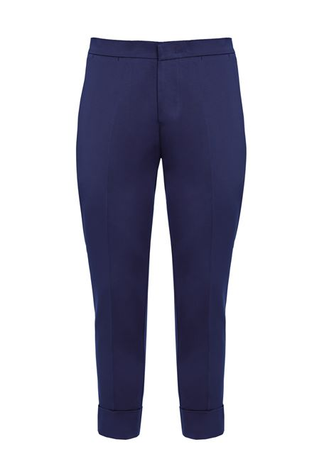 Pantaloni Gazzarrini Gazzarrini | 1672492985 | PCE111GBY