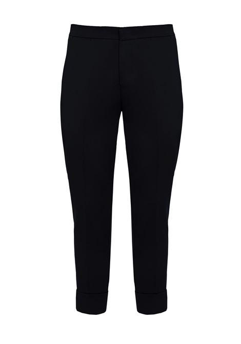 Pantaloni Gazzarrini Gazzarrini | 1672492985 | PCE111GNE