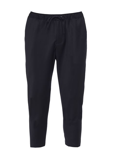 Gazzarrini trousers Gazzarrini   1672492985   PCE147GBL