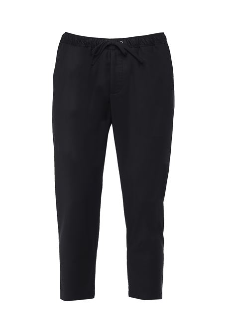 Gazzarrini trousers Gazzarrini   1672492985   PCE147GNE