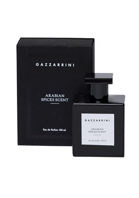 Profumo Gazzarrini Gazzarrini | 1702841967 | PF01GUN