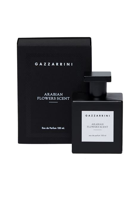 Profumo Gazzarrini Gazzarrini | 1702841967 | PF02GUN