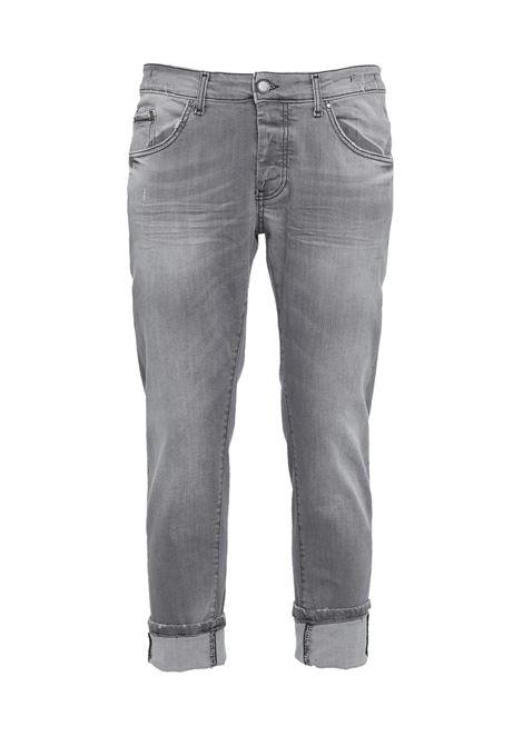 Gazzarrini jeans Gazzarrini | 24 | PJE141GDGR