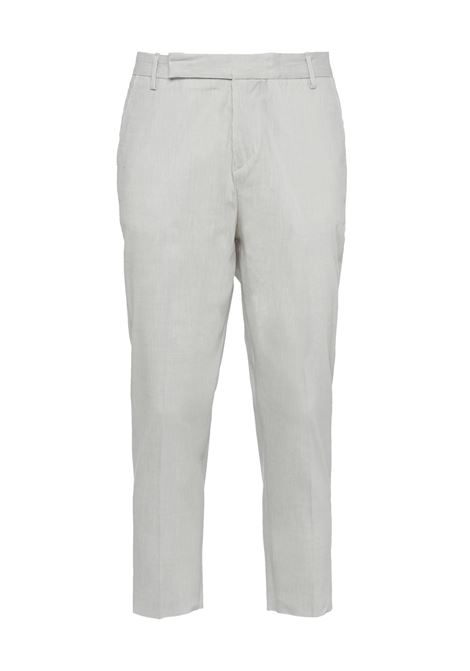 Gazzarrini trousers Gazzarrini | 1672492985 | PSE116GGH