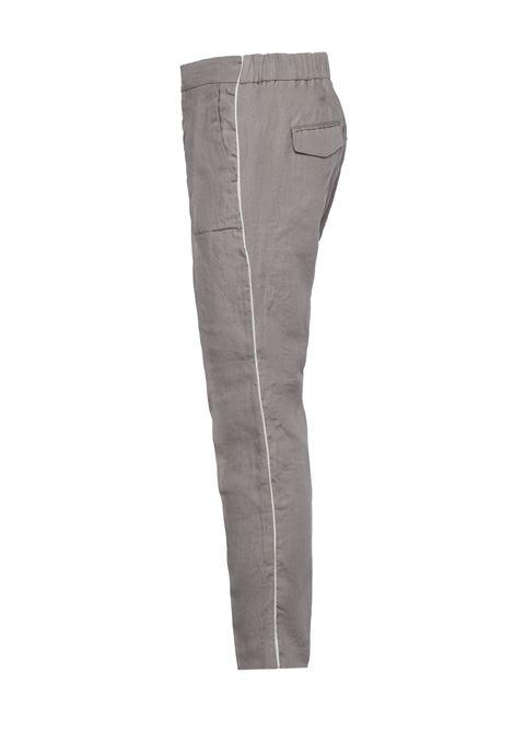 Pantaloni Gazzarrini Gazzarrini | 1672492985 | PSE69GBE