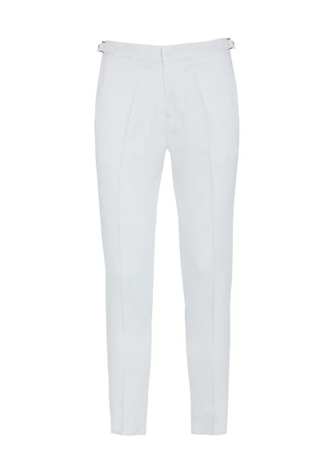 Pantaloni Gazzarrini Gazzarrini | 1672492985 | PSE96GBI