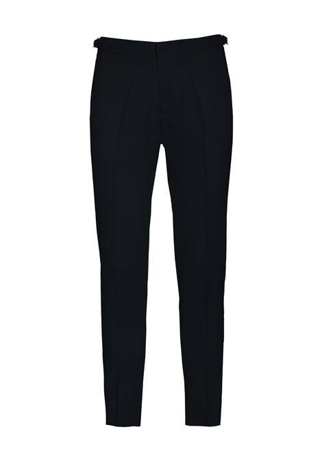 Pantaloni Gazzarrini Gazzarrini | 1672492985 | PSE96GNE