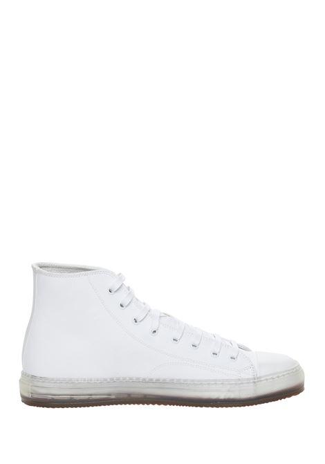 Gazzarrini sneakers Gazzarrini | 1718629338 | SCAE13GBI