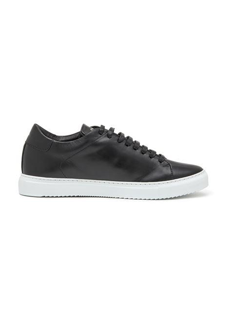 Sneakers Gazzarrini Gazzarrini | 1718629338 | SCAE15GNE