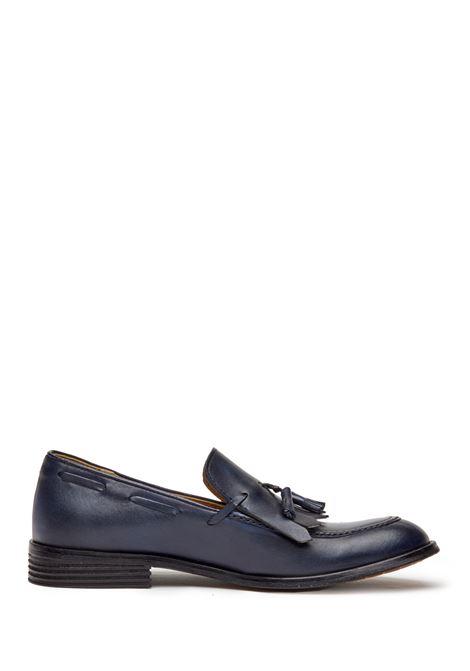 Gazzarrini loafers Gazzarrini | 921336138 | SCAE17GBL