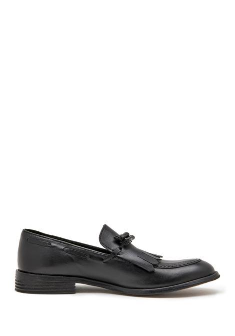 Gazzarrini loafers Gazzarrini | 921336138 | SCAE17GNE