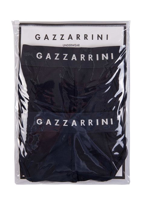 Gazzarrini slip Gazzarrini | -1909896608 | SL01GBL